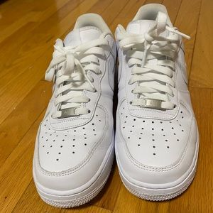 Men's Nike Air Force 1